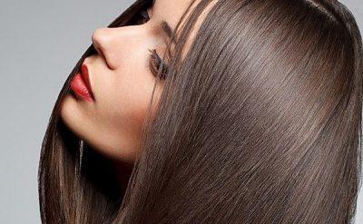 Средство для лечения секущихся кончиков волос