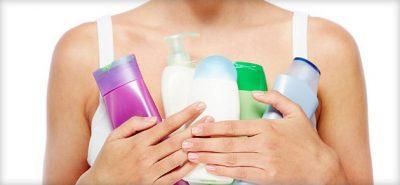 Шампунь от выпадения волос: рейтинг лучших шампуней против выпадения волос для женщин