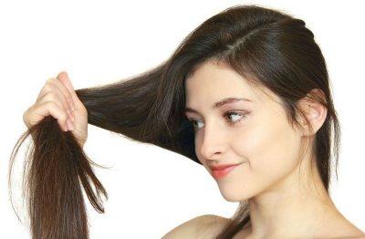 Лечение секущихся волос и концов: можно ли вылечить, как и чем лечить?