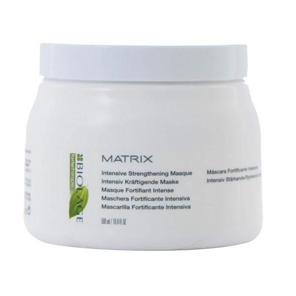 Народные маски против выпадения волос