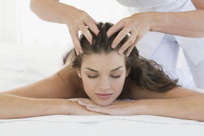 Могут ли вырасти волосы после облысения