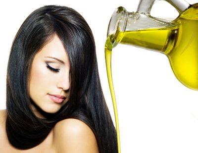 Уход за ломкими волосами в домашних условиях