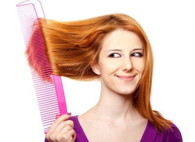 Норма выпадения волос в день: у женщин и мужчин, сколько должно выпадать в сутки волос у человека, при расчесывании, при мытье головы