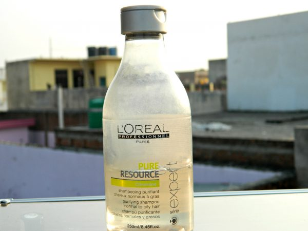 Лекарство для волос в аптеке