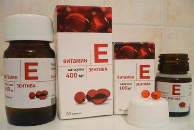 Дешевые витамины для волос от выпадения, для роста. Рейтинг лучших витаминных комплексов в аптеке для женщин и мужчин. Отзывы