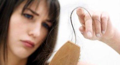 Выпадение волос у подростков девочек 12. Витамины от выпадения волос у подростков девочек