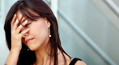 Какие гормоны влияют на выпадение волос?