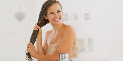 Бальзам для роста волос