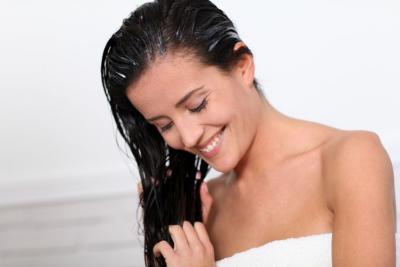 Выбираем масло для кончиков волос: обзор. Какое масло для сухих и секущихся волос лучше - секреты эффективного использования - Автор Екатерина Данилова