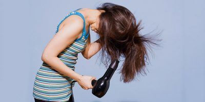 Как восстановить безжизненные волосы в домашних условиях. Как лечить безжизненные волосы народными средствами. Маски для волос