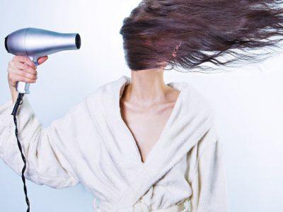 Как вылечить секущиеся кончики не подстригая