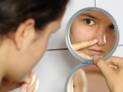 Средства от выпадения волос у подростка девочки