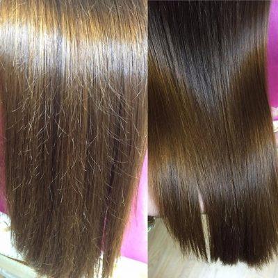 Полировка волос (шлифовка) машинкой: плюсы и минусы! Полировщик длинных волос от секущихся кончиков