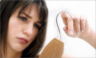 Таблетки для укрепления луковиц волос