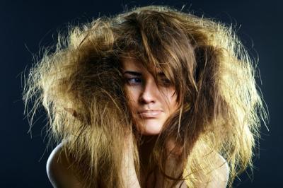 Что делать чтобы волосы не выпадали: народные средства
