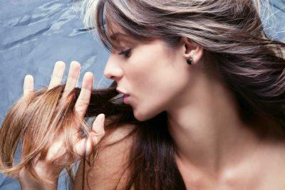 Средство от секущихся волос