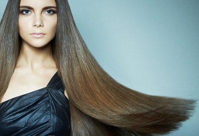 Секущиеся волосы: почему секутся волосы, что делать и как вылечить волосы от сечения и ломкости?