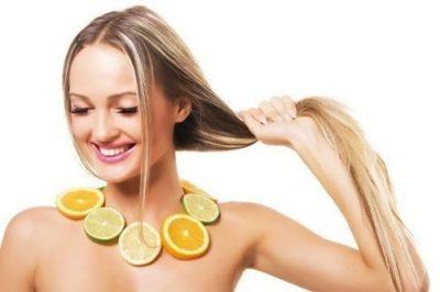 Укрепить луковицы волос от выпадения
