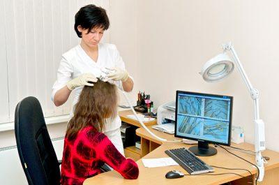 Таблетки от выпадения волос: какие помогают против потери густоты?