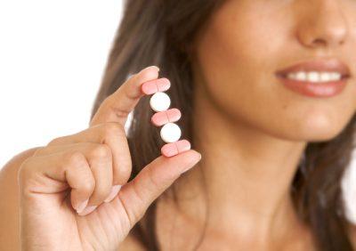 Лучшие витамины от выпадения волос  обзор препаратов
