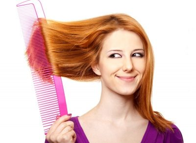 Норма выпадения волос в день у женщин, причины сильного выпадения