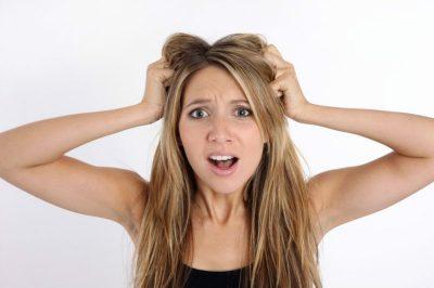 Увлажняющий Шампунь Для Волос, Рейтинг Хороших Шампуней Для Сухих и Поврежденных Волос