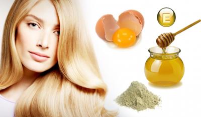 Как спасти сухие и ломкие волосы