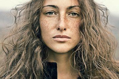 Эффективное средство от выпадения и ломкости волос