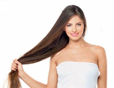 Какое масло лучше всего восстанавливает волосы