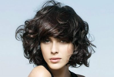 Как сделать лёгкие волны на волосах в домашних условиях, без плойки и бигуди: пляжные, модные, маленькие