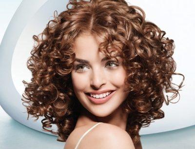 Можно ли делать химию на обесцвеченные волосы