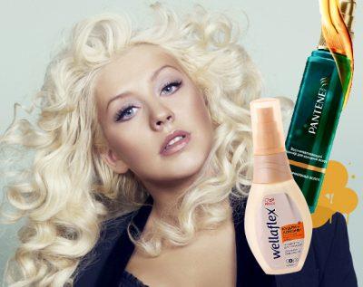 Лечение волос после химической завивки: как проводить восстановление прядей, чем для этого пользоваться{q}