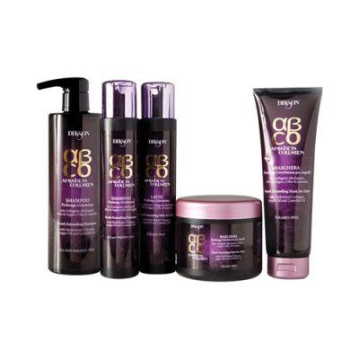 Ламинирование волос - купить средства для профессионального ламинирования волос по лучшей цене в интернет-магазине Галерея косметики.