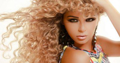 Заплести косички чтобы волосы были волнистыми