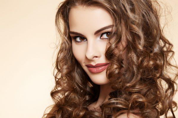 Как пользоваться мягкими бигудями для локонов? 21 фото Как накручивать длинные волосы и средней длины?