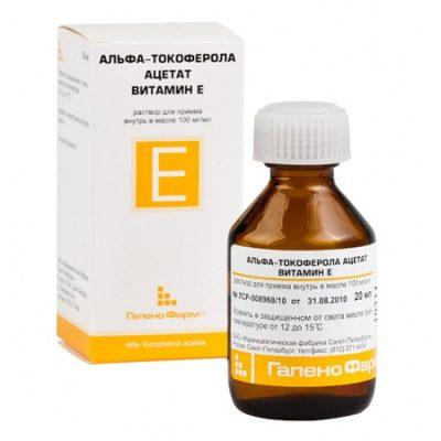 Маски для волос с репейным и касторовым маслом, яичным желтком и витаминами: рецепты для возвращения здоровья локонам