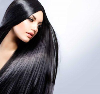 Эффективные средства для кератинового выпрямления волос с формальдегидом и без него