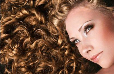 Когда можно делать химическую завивку волос