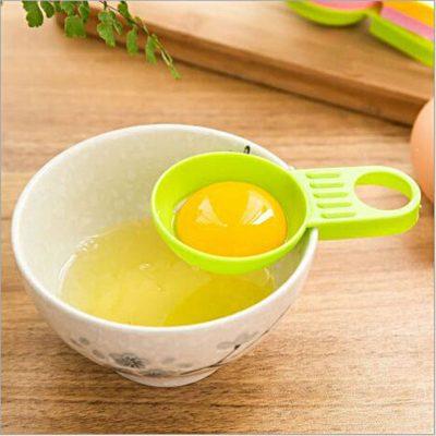 Маска для волос с коньяком и яйцом