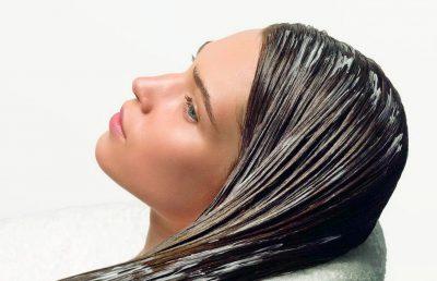 Маски для жирных волос волос — купить по лучшей цене в магазине профессиональной косметики Галерея косметики