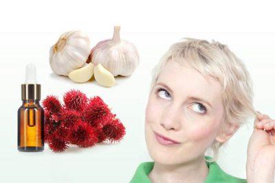 Маски для волос в домашних условиях от седины: принцип действия, активные ингредиенты и наиболее популярные рецепты