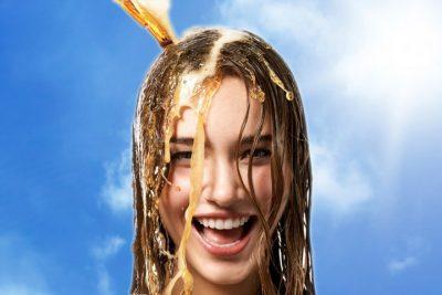 Кератиновая маска для волос в домашних условиях: в чем польза, как сделать и что можно добавить для усиления эффекта, а также самые популярные рецепты