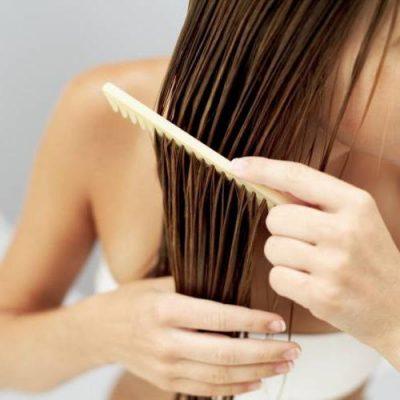Тминовое масло для волос