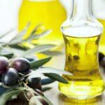 Преимущества масок для волос с оливковым маслом: виды рецептов и использование в домашних условиях