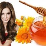 Всё о маске для волос из мёда: для чего нужна и как сделать в домашних условиях по разным рецептам?