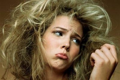 Витамины аевит для волос - применение и рецепты