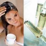 Как правильно делать в домашних условиях маски для волос с аптечными витаминами?