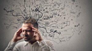 Симптомы и причины появления сухой себореи: фото и способы лечения болезни кожи головы
