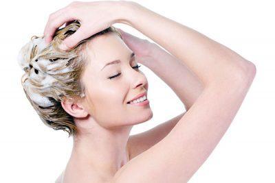 Рейтинг восстанавливающих шампуней для волос