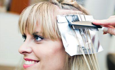 Смена цвета волос после осветления: через сколько времени можно красить локоны и как подобрать средство?